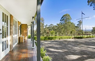Picture of 432 Old Stock Route Road, Pitt Town NSW 2756