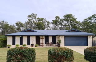 Picture of 9 Grant Crescent, Wondai QLD 4606