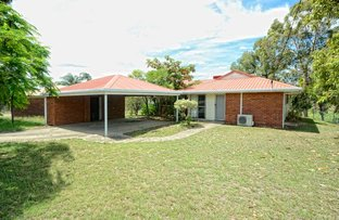 Picture of 58 Lawrence Street, Biloela QLD 4715