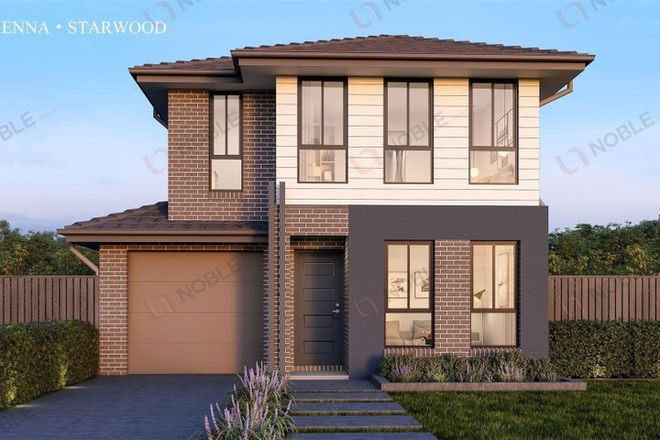 Picture of 120 Tallawong Road, ROUSE HILL NSW 2155