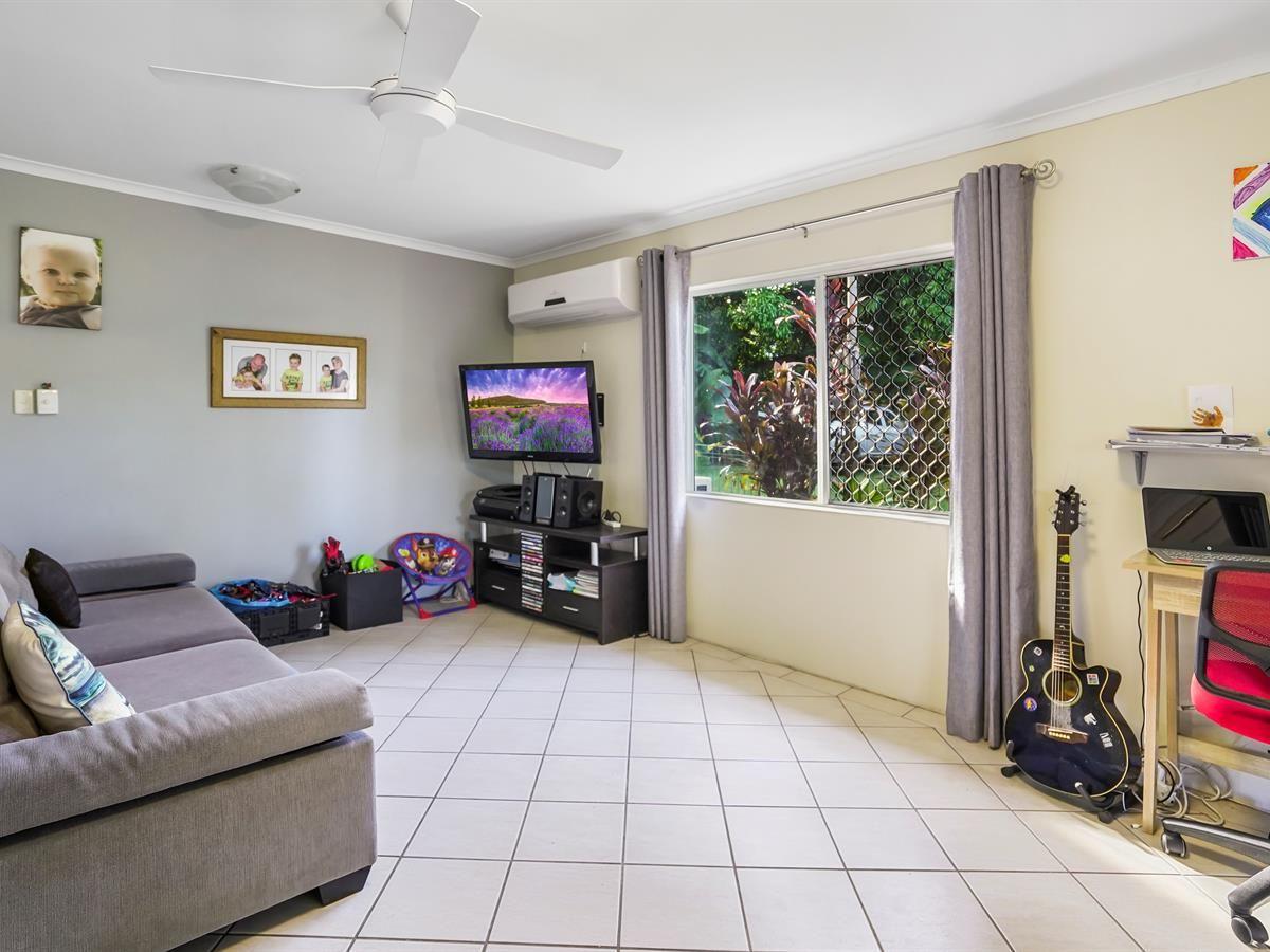 11/191-199 Woodward Street, Whitfield QLD 4870, Image 1