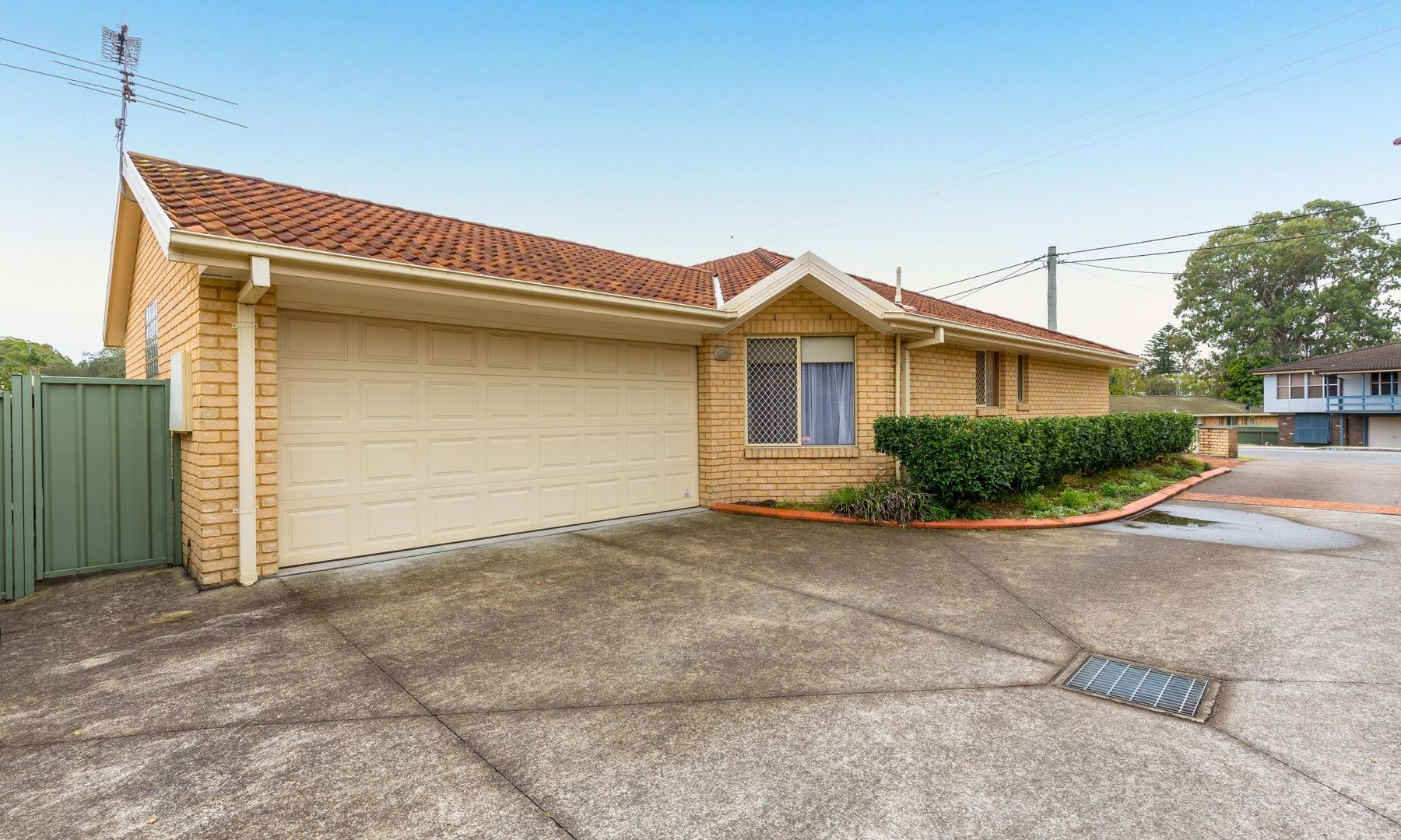 107 Marmong Street, Marmong Point NSW 2284, Image 1