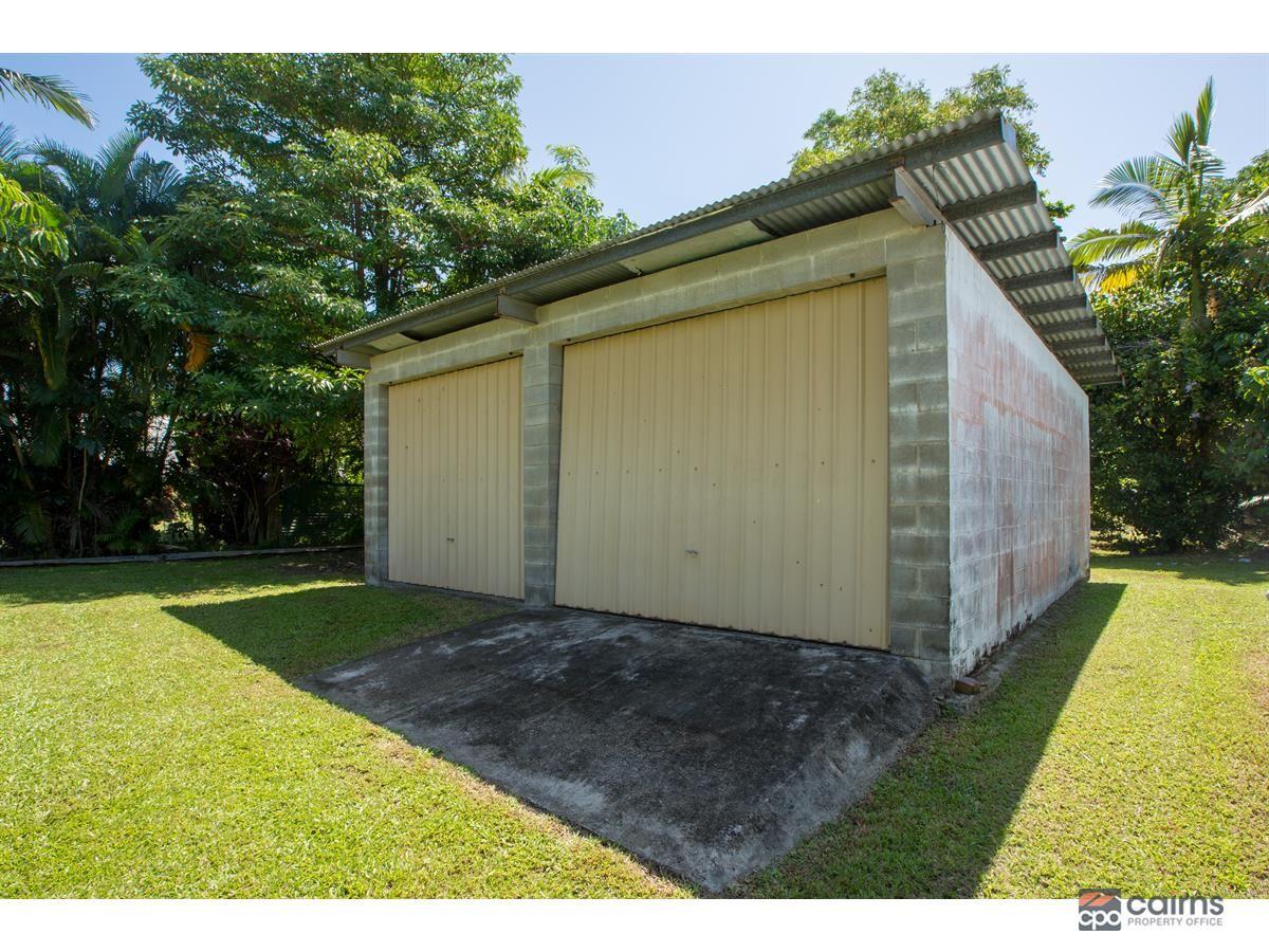 7 Parry Street, Babinda QLD 4861, Image 1