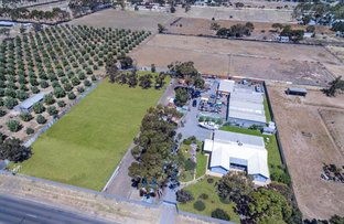 Picture of 56 Hayman Road, Two Wells SA 5501