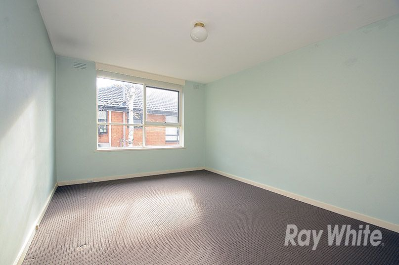 7/11 Lewisham Road, Windsor VIC 3181, Image 2