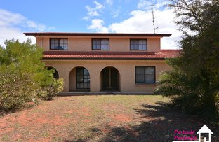 Picture of 25 Kilderry Street, Whyalla Stuart SA 5608