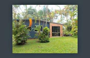 Picture of 923 Merragallan Rd, Jaggan QLD 4885