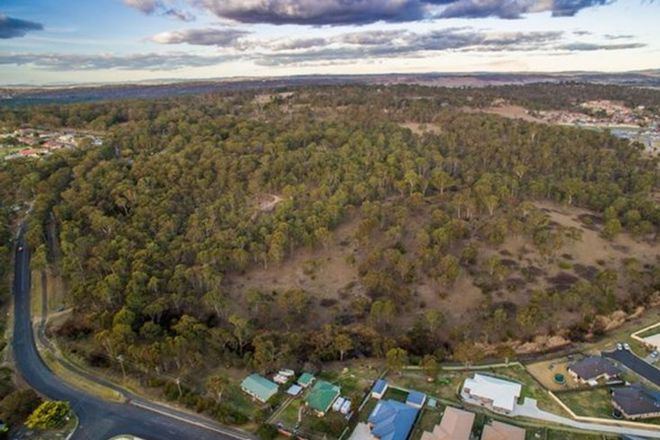 Picture of Lot 42 Rockvale Road, ARMIDALE NSW 2350
