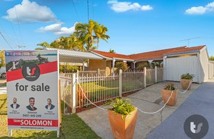 Picture of 4 Julieanne Court, Cleveland QLD 4163