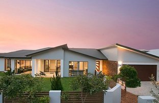 Picture of 420 Casuarina Way, Casuarina NSW 2487