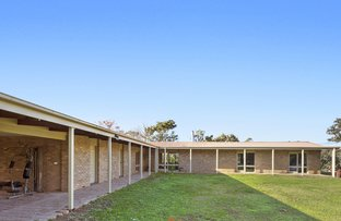 Picture of 185 Red Shirt Gully road, Panton Hill VIC 3759