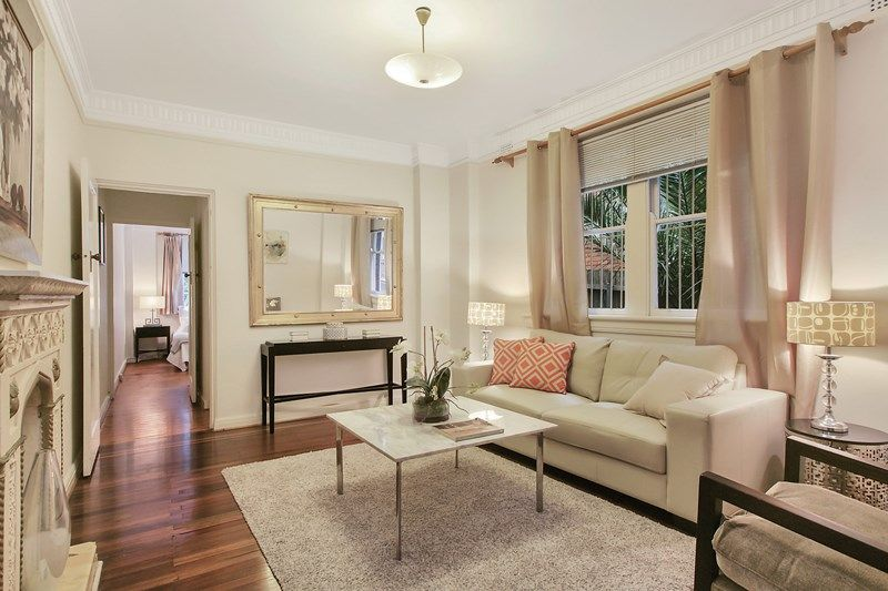 4/167 Victoria Road, Bellevue Hill NSW 2023, Image 0