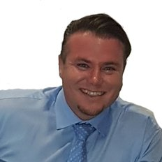Alan Zara, Sales/Rental Partner Gold Coast
