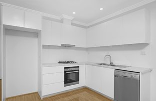 Picture of G12/71 Gray Street, Kogarah NSW 2217