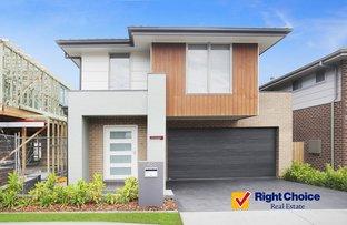 Picture of 48 Bodalla Street, Tullimbar NSW 2527