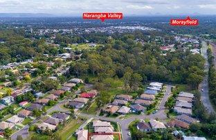 Picture of 15 Desmond Street, Narangba QLD 4504