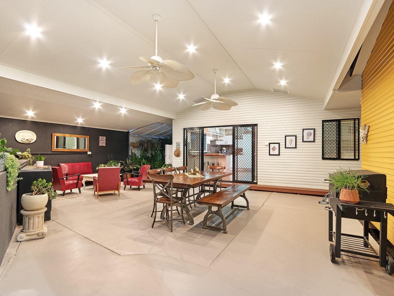 7 Lloyd George Street, Eastern Heights QLD 4305, Image 2