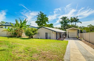 Picture of 43 Leumeah Avenue, Chain Valley Bay NSW 2259