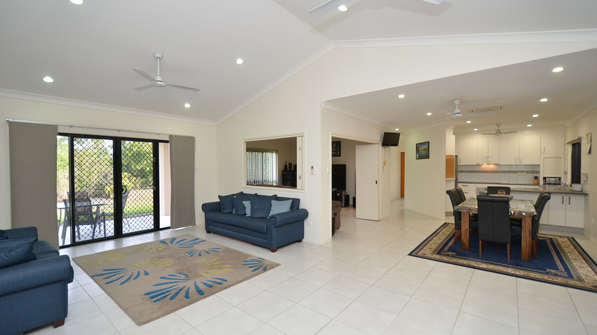 5 Sugargum Court, Black River QLD 4818, Image 1