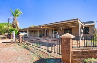 Picture of 25 Nelley Way, Wickham WA 6720
