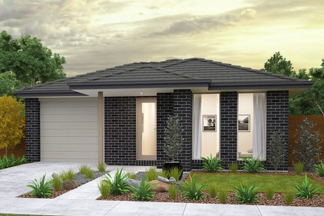 Picture of 810 Road Name, CRANBOURNE WEST VIC 3977