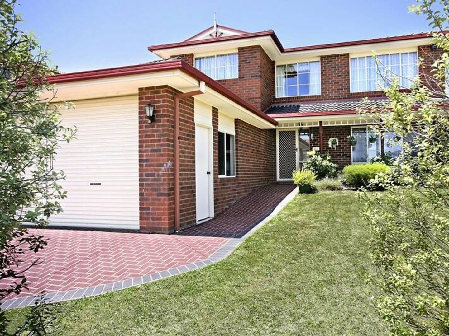 8 Sky Lane, Ashburton VIC 3147, Image 0