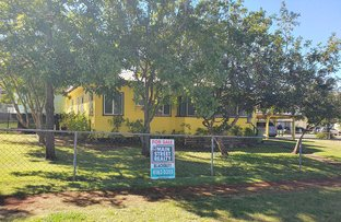 Picture of 17 MARGARET STREET, Yarraman QLD 4614