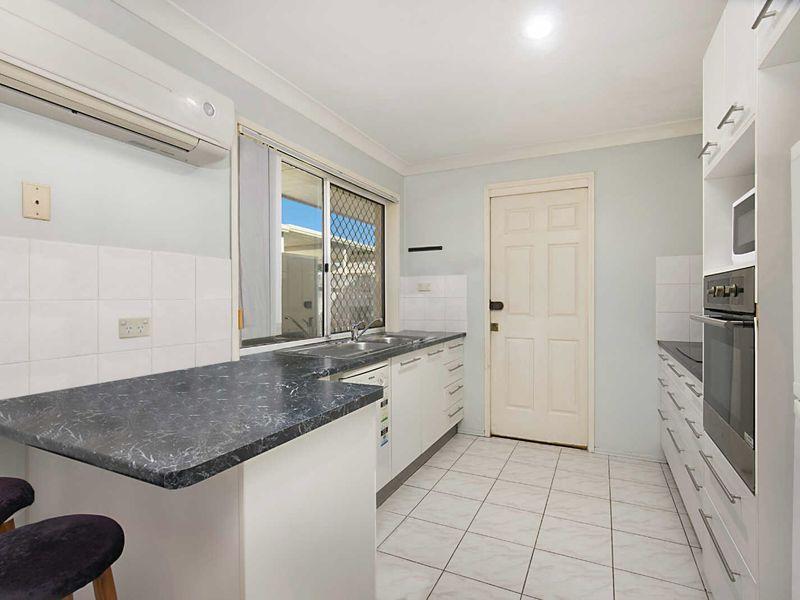 12 Wilkinson Drive, Crestmead QLD 4132, Image 1