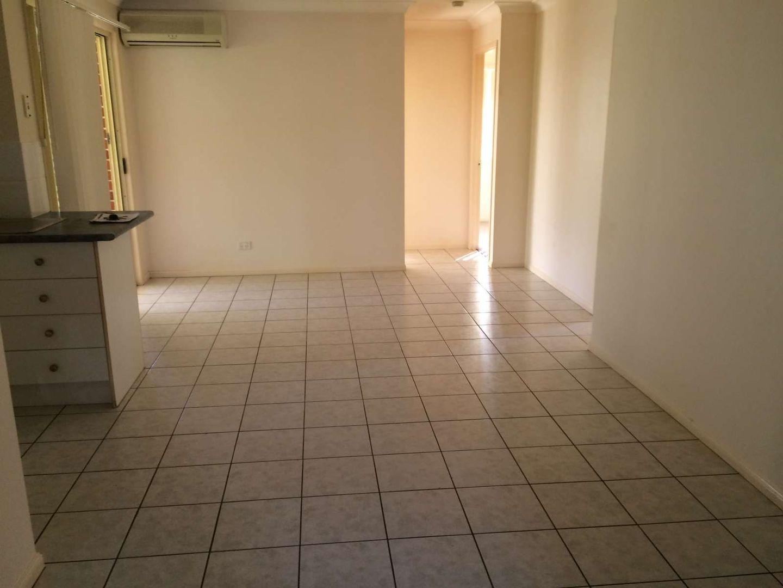 37 Lorebury Drive, Caboolture QLD 4510, Image 1