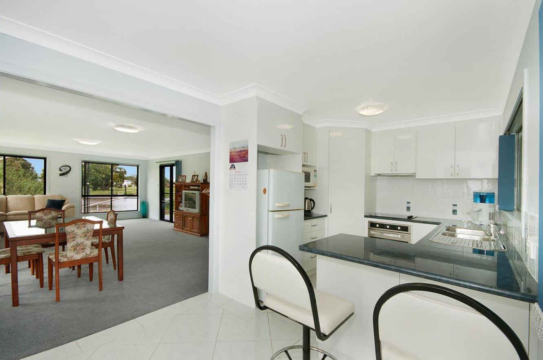 4 Inmon Lane, Brushgrove NSW 2460, Image 1
