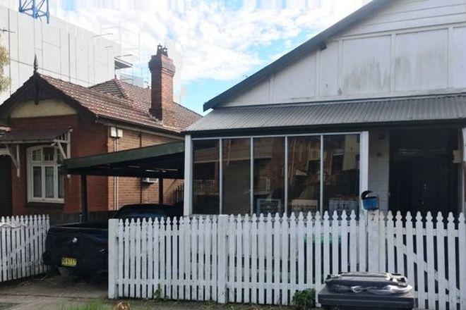 Picture of 7 Morwick Street, STRATHFIELD NSW 2135