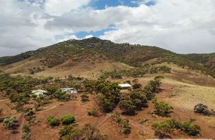 Picture of 2108 Flinders Ranges Way, Quorn SA 5433