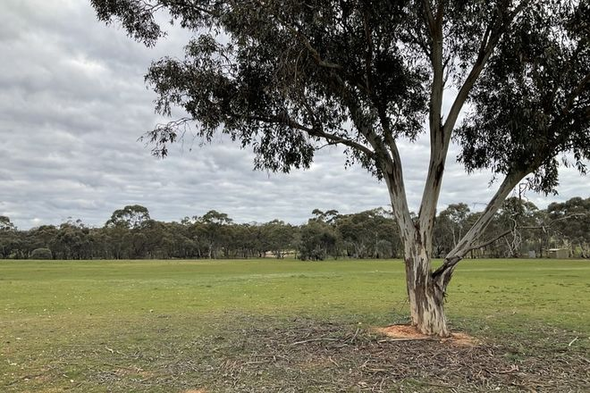 Picture of . TOMKELL ROAD, ST ARNAUD VIC 3478