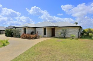 Picture of 3 Bendidee Court, Branyan QLD 4670