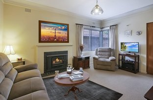 Picture of 39 Davidson Ave, Concord NSW 2137