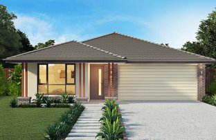 Picture of Lot 1643 Amos Road, North Rothbury NSW 2335