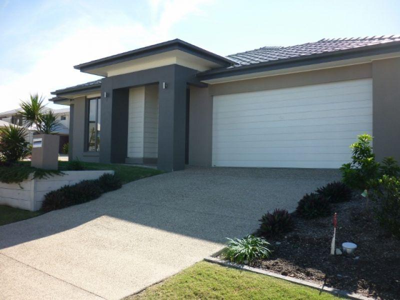 447 Gainsbourgh Drive, Pimpama QLD 4209, Image 0