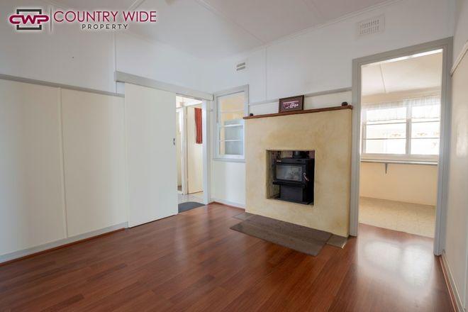 Picture of 164 Macquarie Street, GLEN INNES NSW 2370