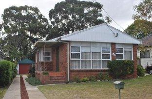 Picture of 42 Morella Avenue, Sefton NSW 2162