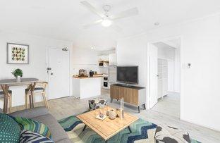 13/22 Musgrave  Street, Kirra QLD 4225