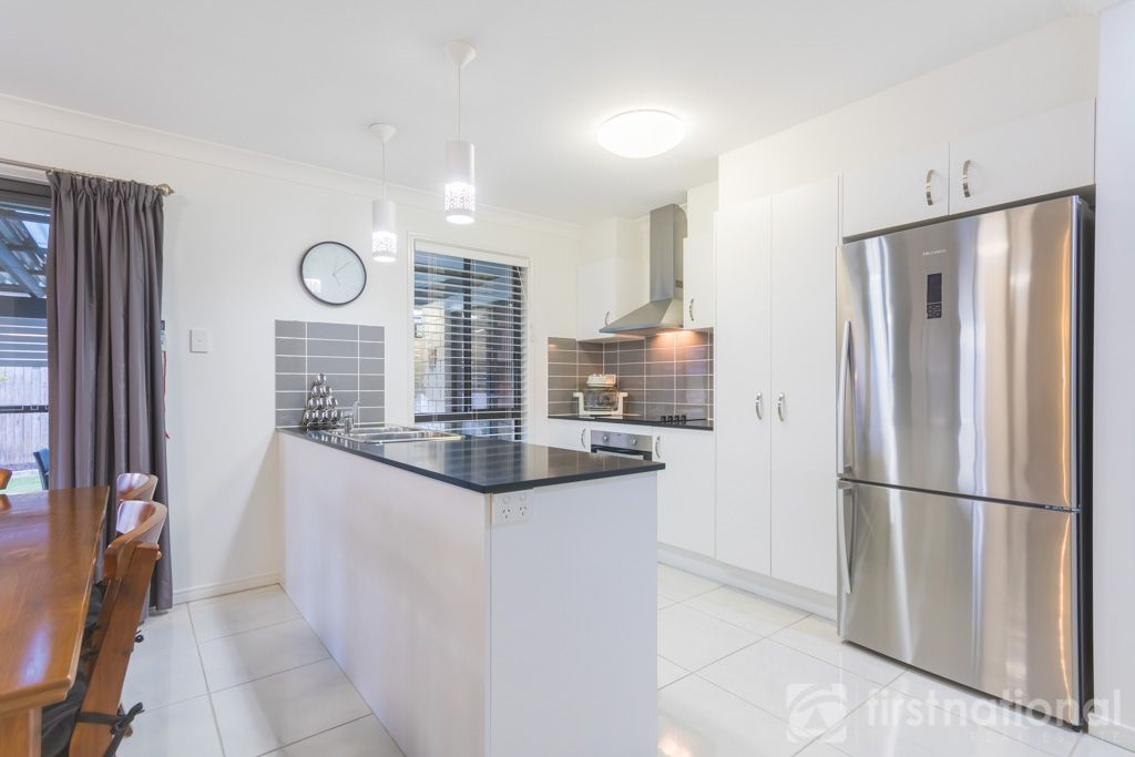 36 Featherwood Crescent, Beerwah QLD 4519, Image 0