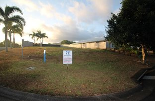 Picture of 1 Coral Close, Mission Beach QLD 4852
