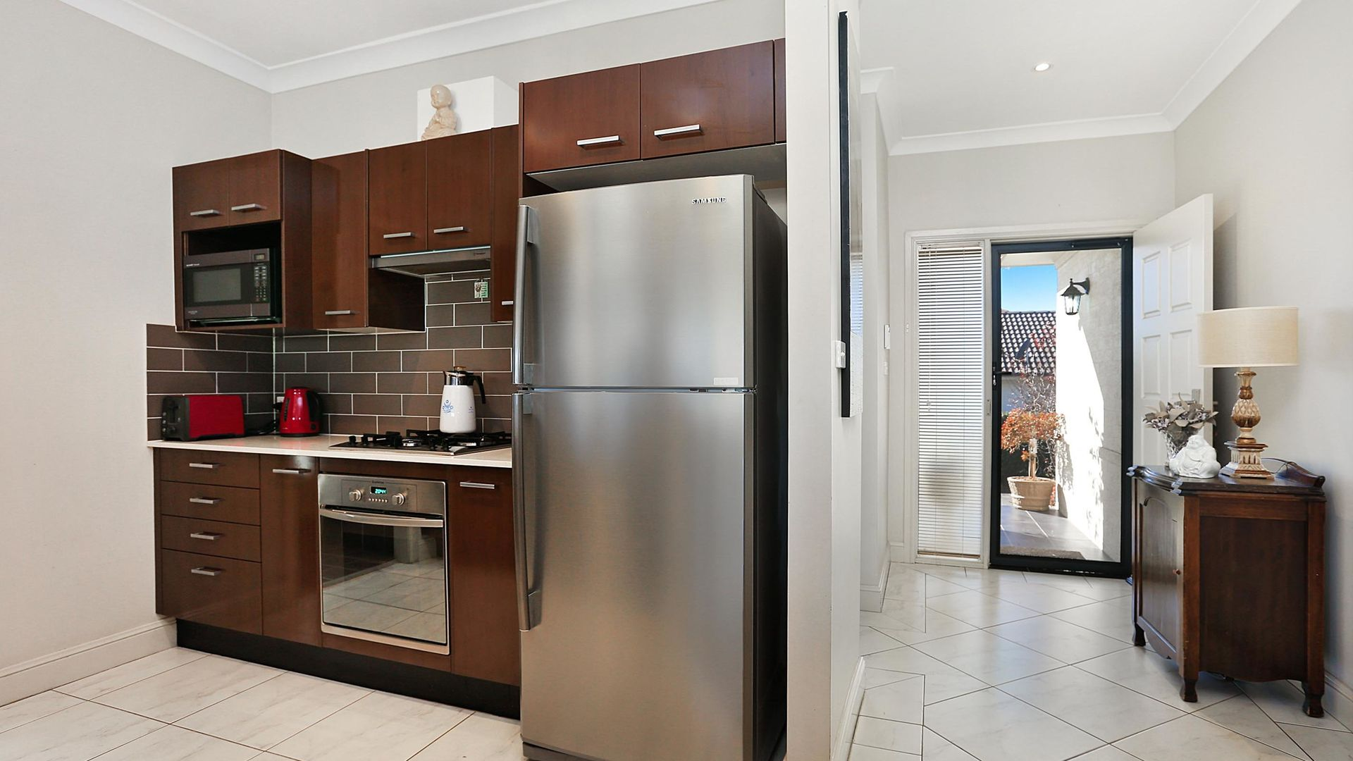 36/3 Suttor Road, Moss Vale NSW 2577, Image 2