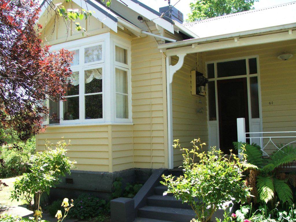 61e Hill , Walcha NSW 2354, Image 1