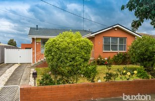 27 Young Street, Breakwater VIC 3219