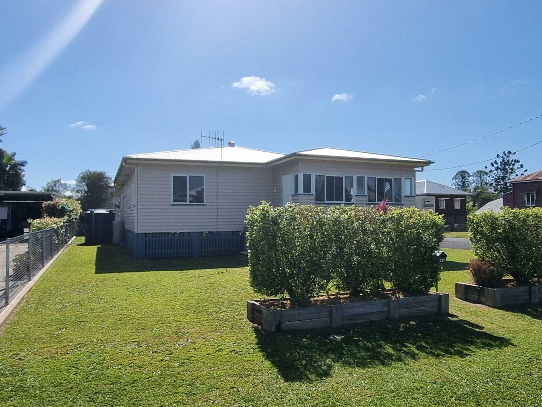 221 Ellena Street, Maryborough QLD 4650, Image 0