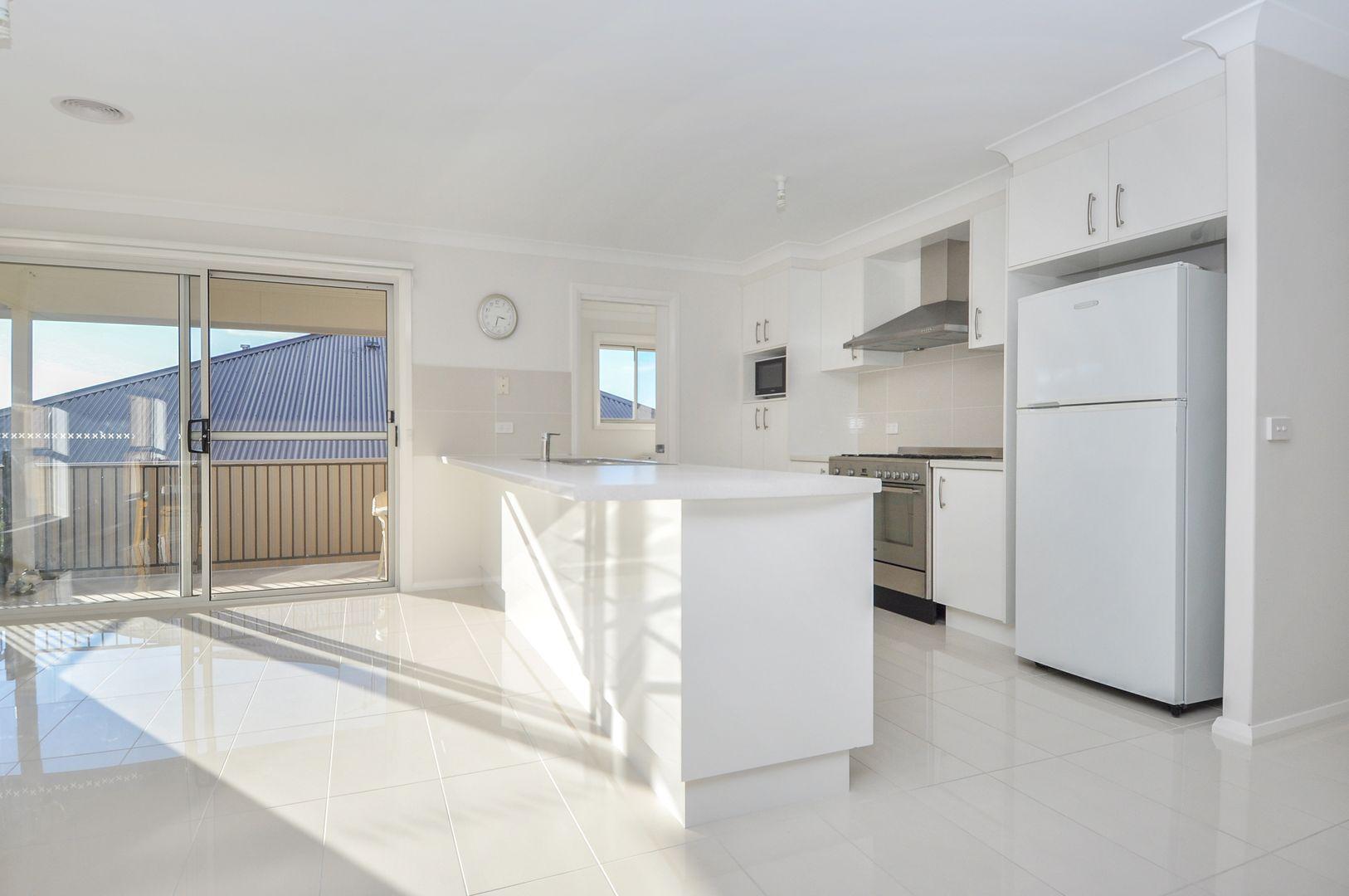 19 Redding Drive, Kelso NSW 2795, Image 2