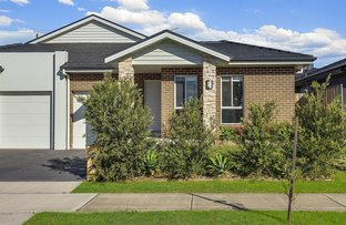 Picture of 42 A Murcott Terrace, Caddens NSW 2747