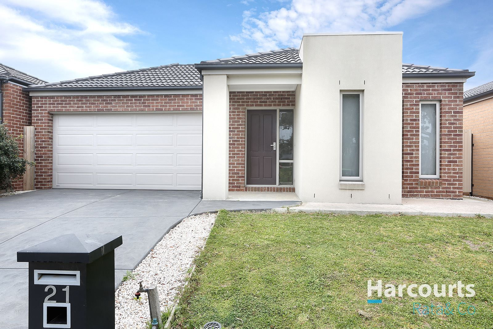 21 Wallaroo Way, Doreen VIC 3754, Image 1