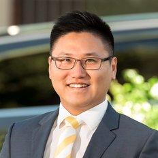 Shaun Xiao, Sales Consultant